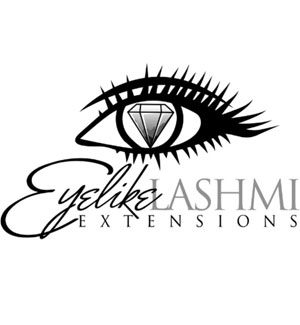 Studio # 5 - Keise / Eyelike Lasmi extensions
