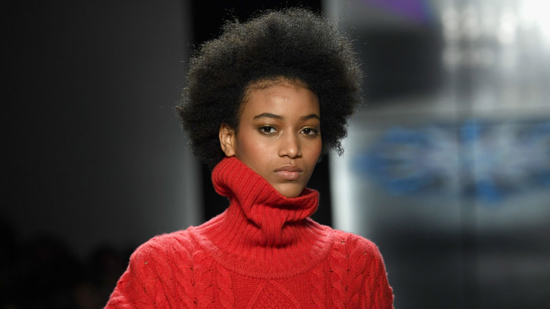 Truths about natural hair no one understands