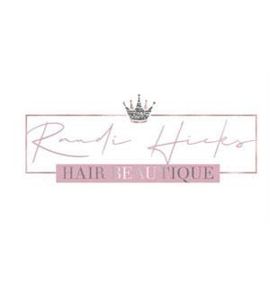 Studio #21 - Randi Hicks Hair Beautique