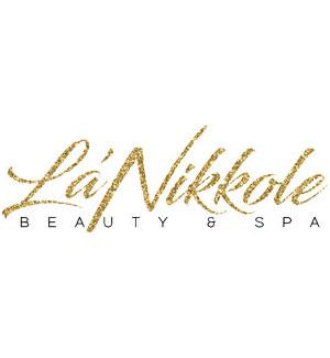 Studio #17 - La Nikkole Beauty and Spa