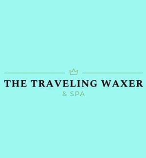 Studio #15 - THE TRAVELING WAXER