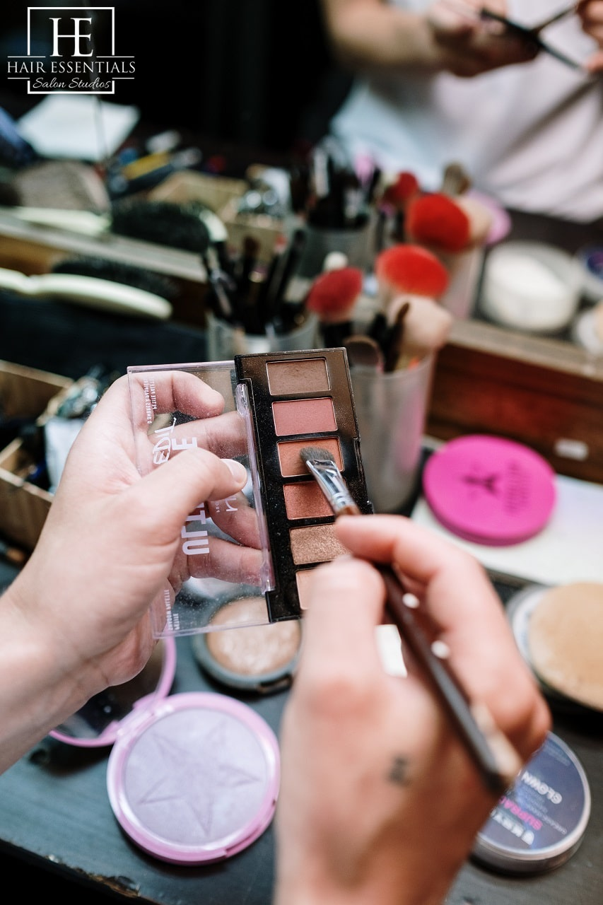 Use Top-Notch Makeup Brands & Products